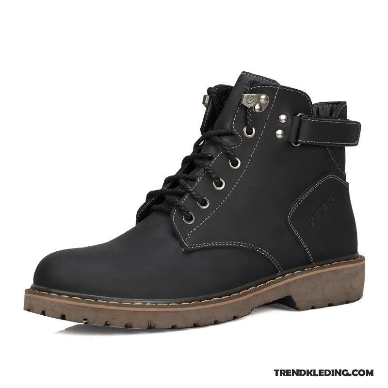 Werkschoenen Heren.Laarzen Heren Mannen Werkschoenen Alle Wedstrijden Zomer Laars