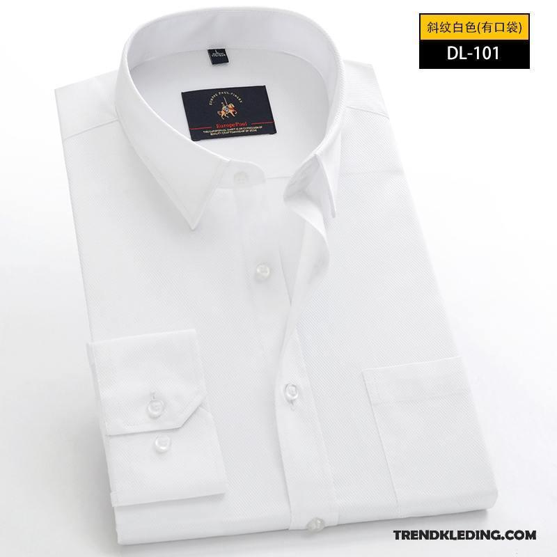 online goedkope salekopen salekopen overhemden goedkope