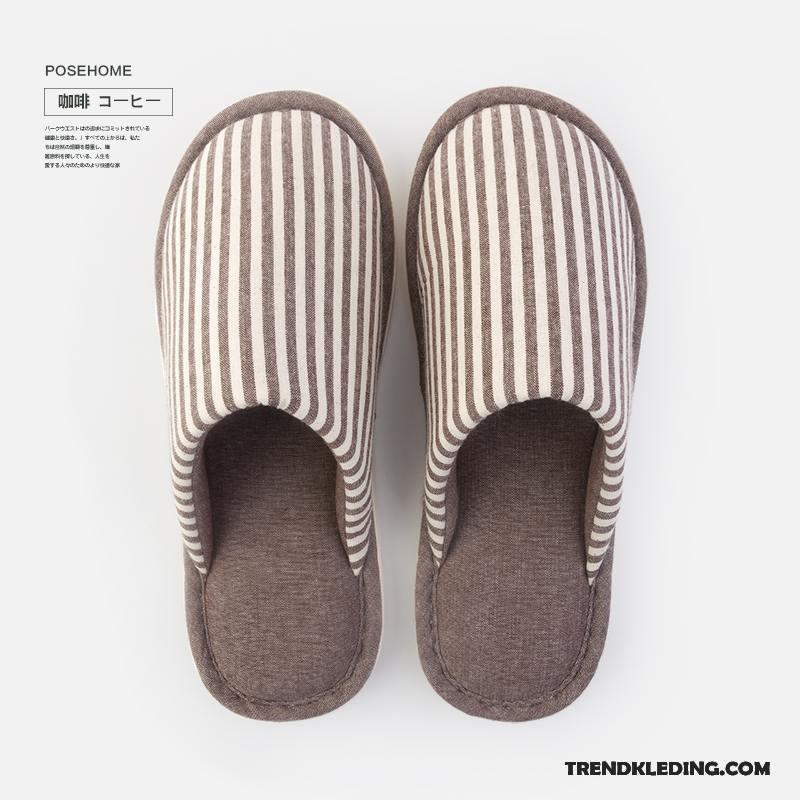 Sale Pantoffels Goedkoop Kopen 3 Heren Pagina Online vEwwOqd