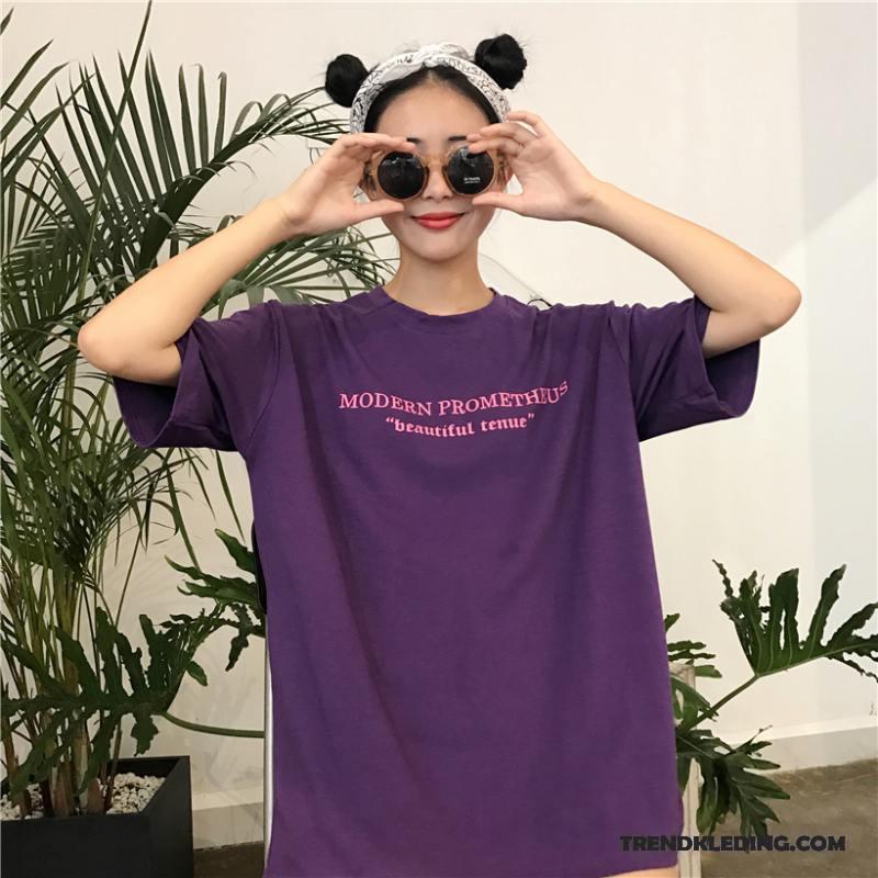 26244c8b2fb Goedkoop T-shirts Dames Sale, Kopen T-shirts Dames Online